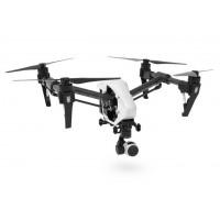 DJI INSPIRE 1 V2 DRON HERŞEY DAHİL HAVADAN GÖRÜNTÜLEME SETİ