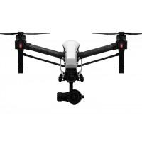 DJI INSPIRE 1 PRO DRON HAVADAN GÖRÜNTÜLEME SETİ