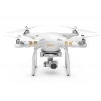 DJI PHANTOM 3 PRO DRON HAVADAN GÖRÜNTÜLEME SETİ