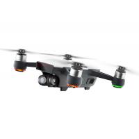 DJI SPARK DRON - ANI YAKALA