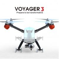WALKERA VOYAGER 3 DRON HAVADAN GÖRÜNTÜLEME SETİ